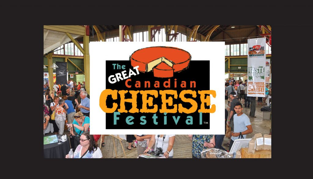 "If You Have A Passion For Cheese You Will ""LOVE"" This Event featured image"