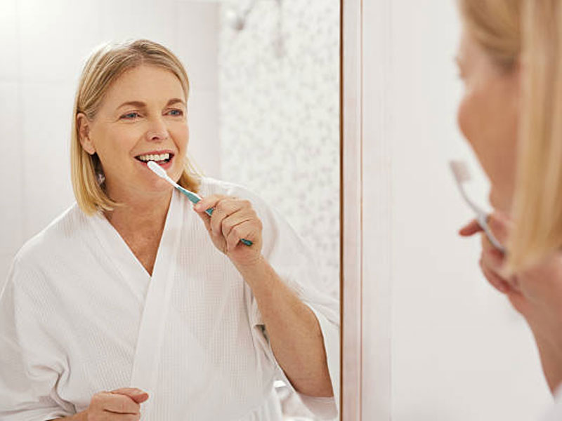 Gum Disease and Cancer Risk featured image