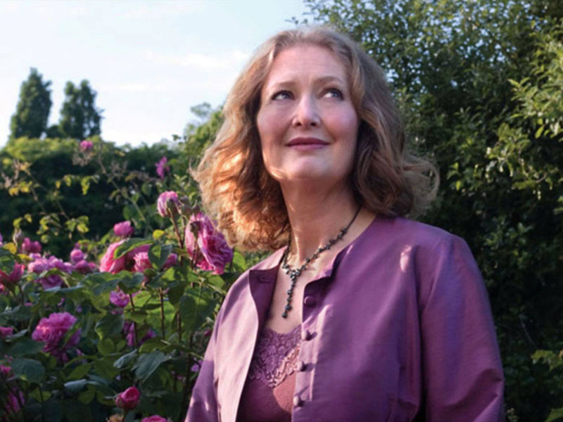 This week on Sunday Night at the Opera: Emma Kirkby featured image