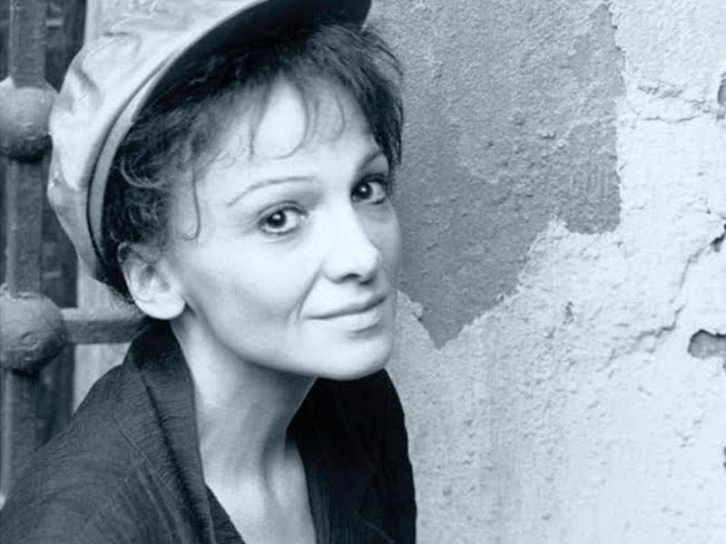 Friday on 'A Little Night Music' – Vintage Vocalist:  Teresa Stratas featured image