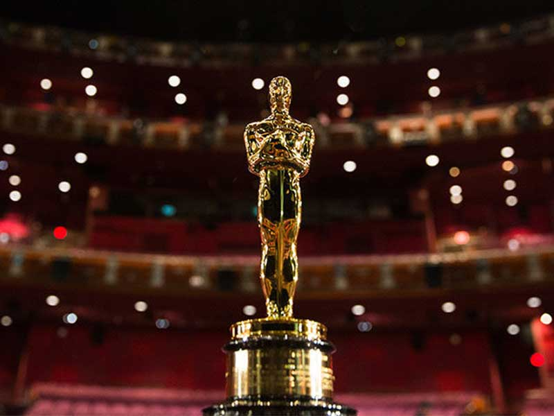 2018 Oscar Nominations and Thoughts, Film Reviews by Marc Glassman featured image