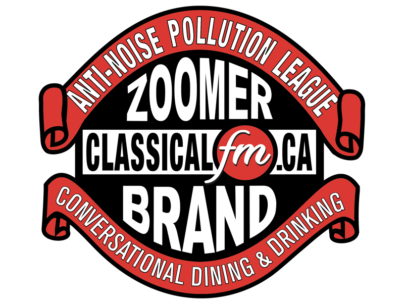 Submit your Favourite Quiet Dining Restaurant to the Anti-Noise Pollution League! featured image