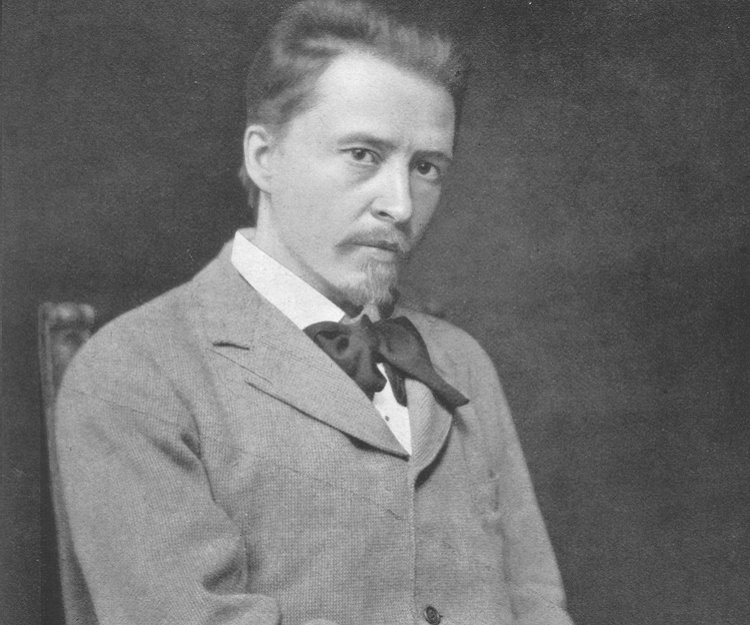 March 13 composer birthday: Hugo Wolf, haunting songwriter featured image