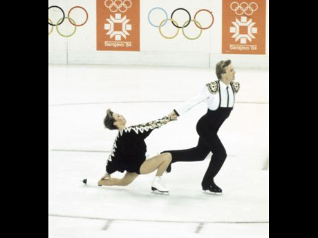 March 18 composer birthday: Nikolai Rimsky-Korsakov (and his influence on ice dance) featured image