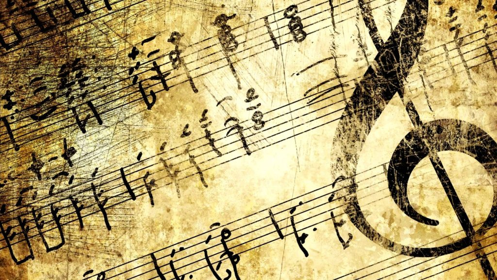 a guide to the top 10 classical music forms the new classical fm