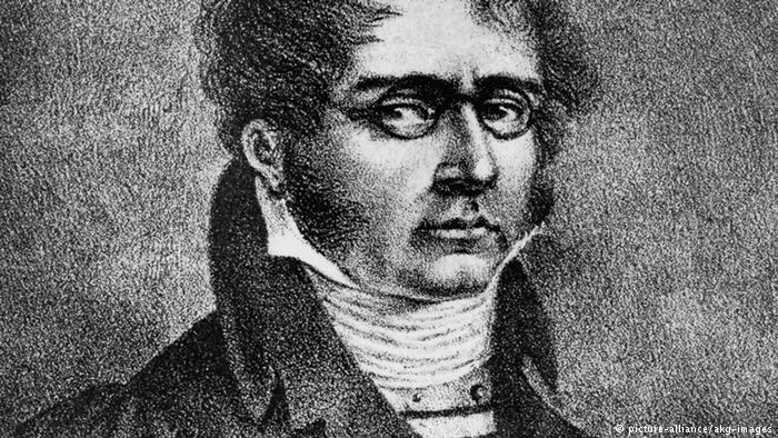 June 15 composer birthday: Franz Danzi (sounds like a fashion designer…) featured image