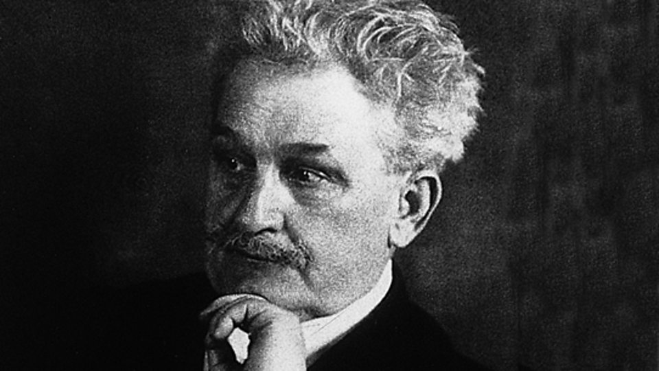 July 2 Composer Birthday: Leos Janacek featured image