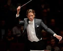 The TSO announces its new Music Director: Gustavo Gimeno featured image