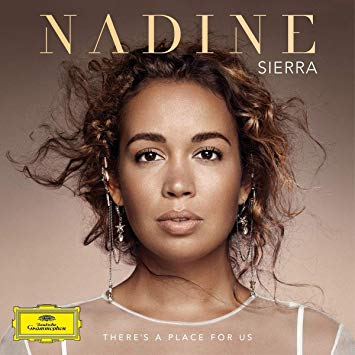 Who is Nadine Sierra, and why is she amazing? Find out on Sunday Night at the Opera! featured image