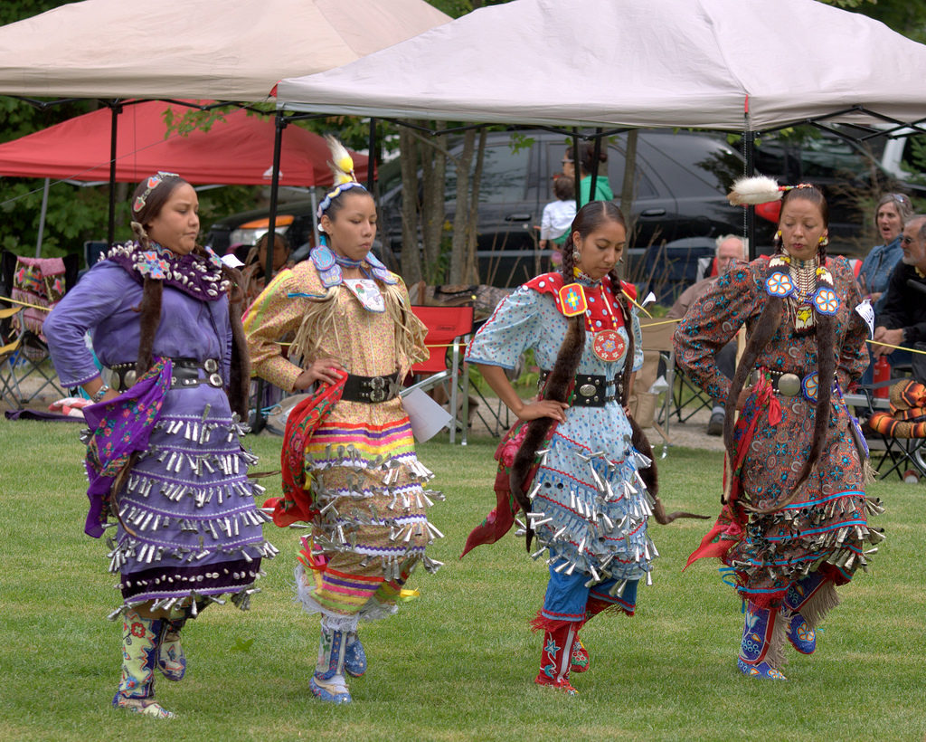 Our Towns – Rama First Nations featured image