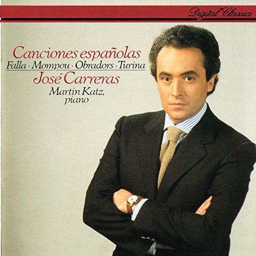 I think Joaquin Turina is an underrated Spanish composer – here's why. featured image