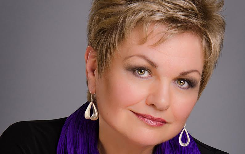 Elektra returns to the COC stage and we Chat with British soprano Susan Bullock featured image