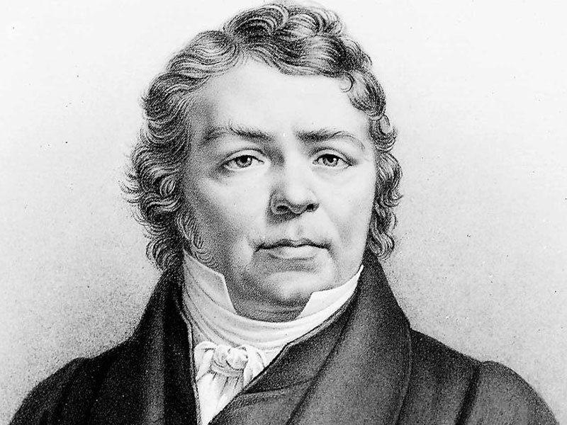 Composer of the Week: Johann Nepomuk Hummel. featured image