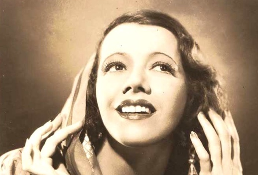 Friday Night on 'A Little Night Music' – Vintage Vocalists: Lily Pons featured image