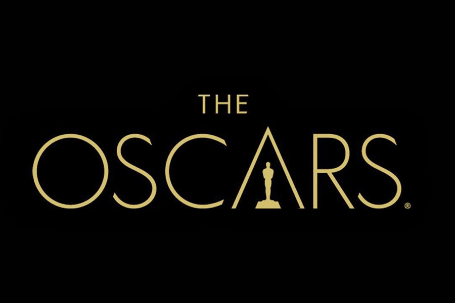 Oscar, Oscar: Marc Glassman's Picks for the Big 6- Part two featured image
