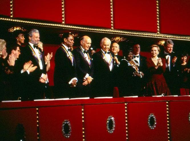 Musical composer legend Stephen Sondheim turns 89 today featured image