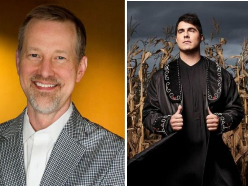 "Kathleen Kajioka interviews TSO CEO Matthew Loden and Tenor Jeremy Dutcher about ""Evening Epic 2019"" featured image"