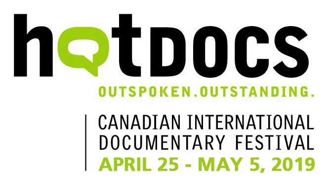 Hot Docs: Changing the conversation about festivals, a Review by Marc Glassman featured image