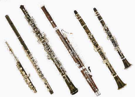 He knew how to compose for the woodwinds like nobody's business: Franz Danzi featured image