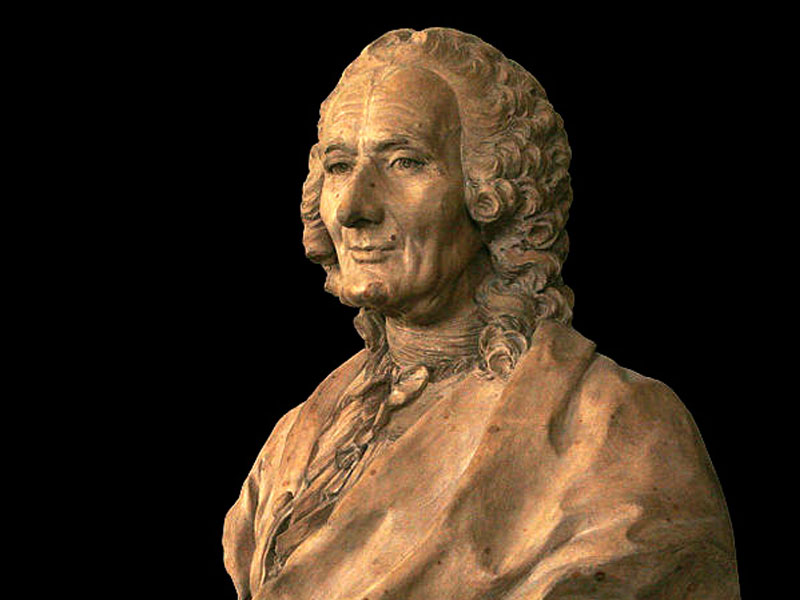 Composer of the Week: Jean-Philippe Rameau. featured image