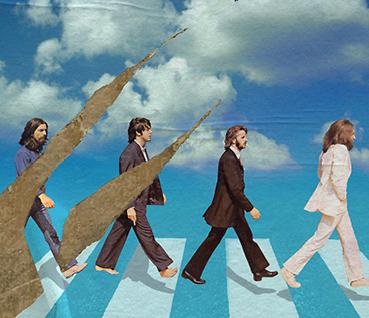 Fans of The Beatles and chamber music: this is the perfect concert for you! featured image