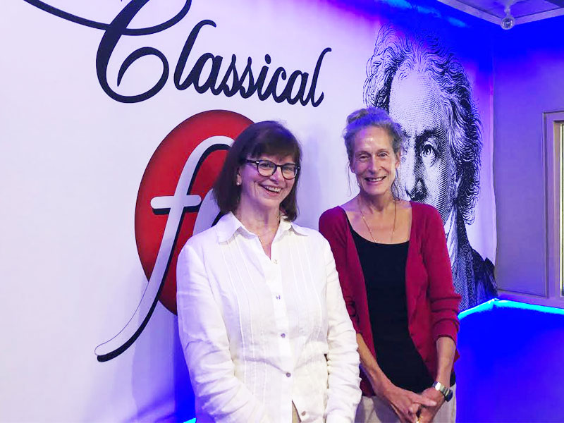 Music and Theatre Prevail at Port Hope's Cameco Capitol Theatre this Summer featured image