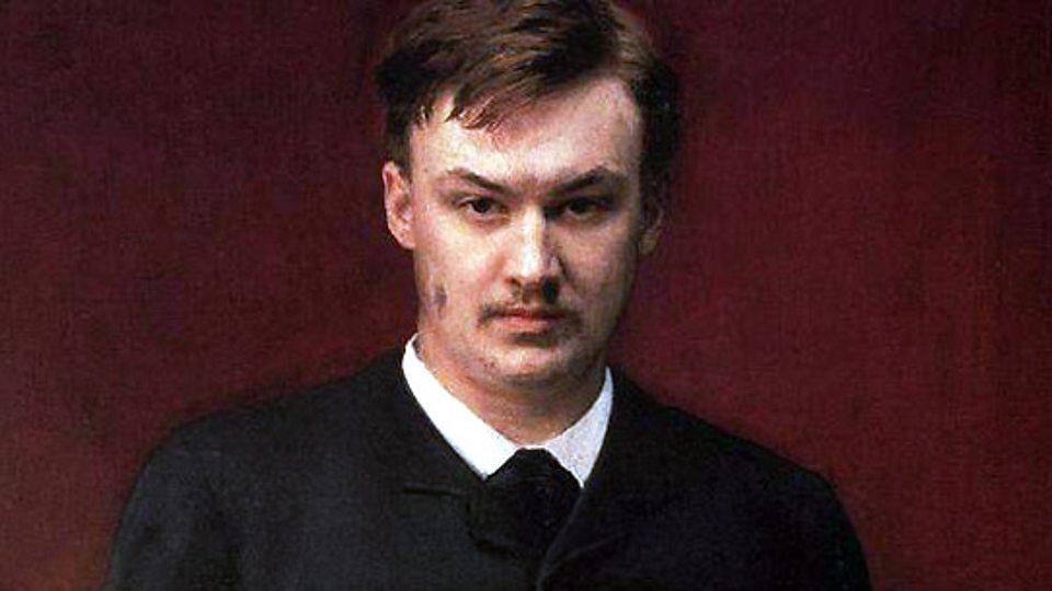 Need a short break? Glazunov's 4-minute cello piece will do the trick. featured image