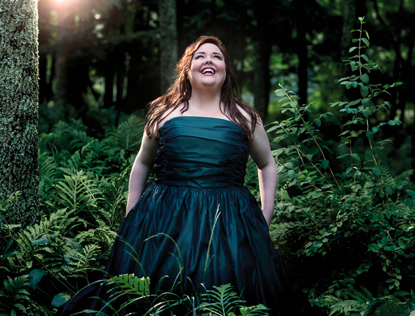 Introducing mezzo soprano Jamie Barton featured image