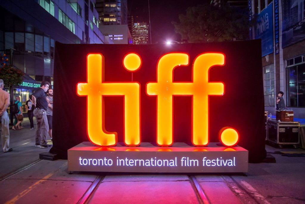 TIFF 2019 Report: It's Getting Better all the Time featured image