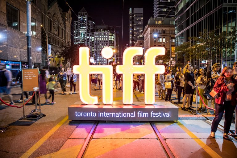 Final TIFF Report 2019: It Was a Very Good Year featured image