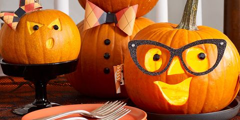 Top 5 Classical works to carve pumpkins by in the lead up to Halloween! featured image