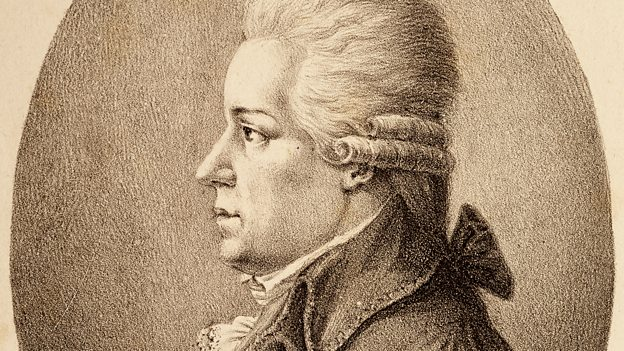 Carl Ditters von Dittersdorf – heralded composer and friends with Haydn featured image