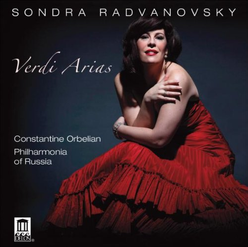 "Sondra Radvanovsky featured on this week's ""Sunday Night at the Opera"" featured image"