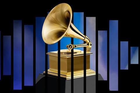 Classical Grammy Awards announced for 2020 featured image