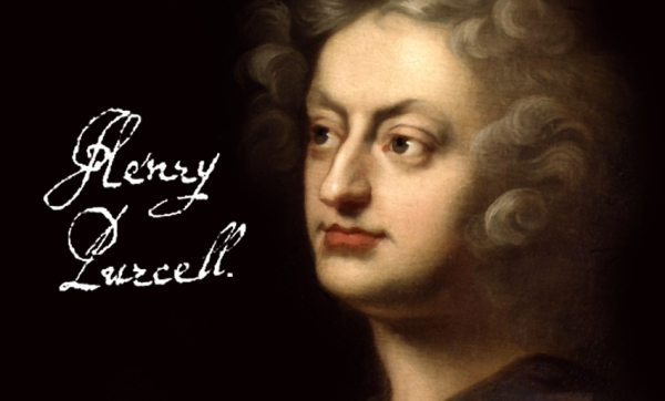 A look at English composer Henry Purcell via soprano Dame Emma Kirkby featured image
