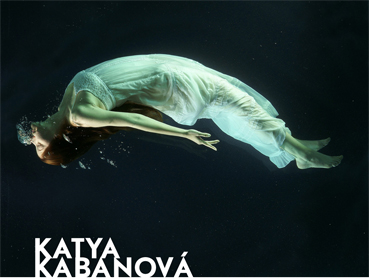 Voicebox: Opera in Concert Celebrates Love with LEOŠ JANÁČEK'S Katya Kabanová featured image