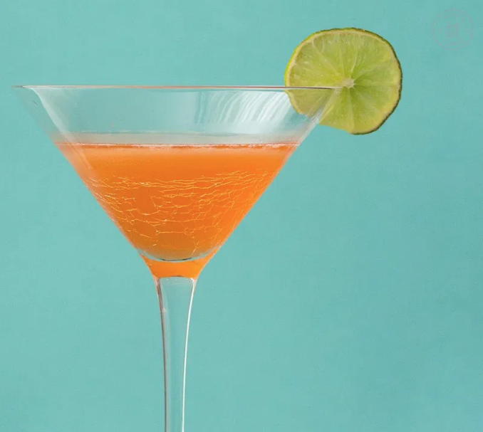 "This Week on ""Dinner Classics"" with Cocktail Maestro Norm Owen: Mezcal featured image"