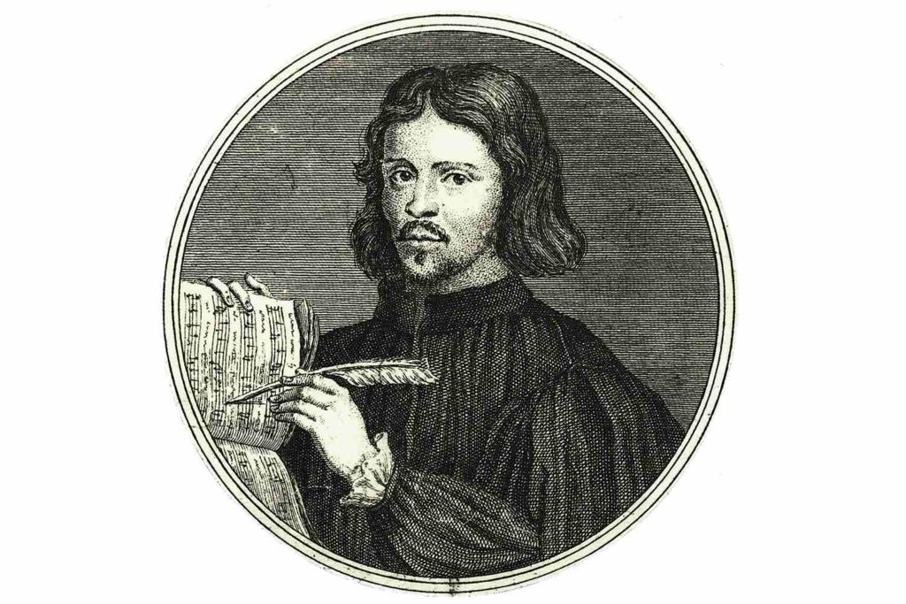 Composer of the Week: English composers of the Renaissance featured image