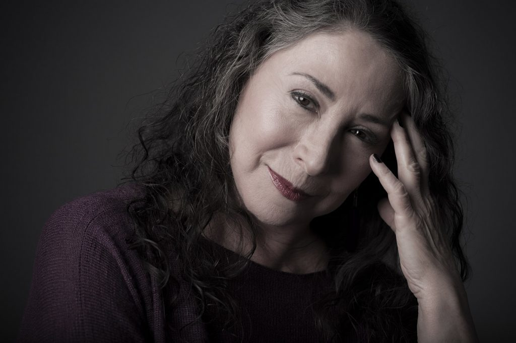 """A special 2019 holiday edition of """"Nocturne"""" with host Marilyn Lightstone airs Dec. 23 featured image"""