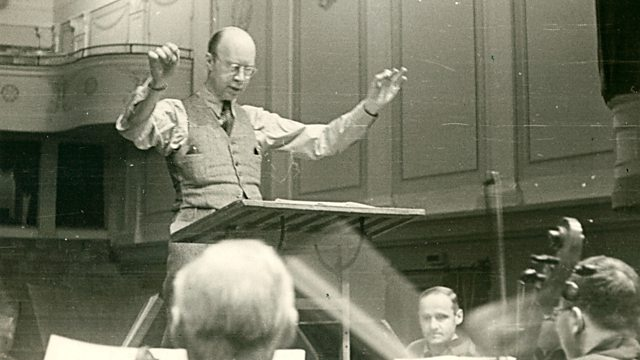 Today marks the 75th anniversary of the world premiere of Prokofiev's Symphony No. 5 featured image