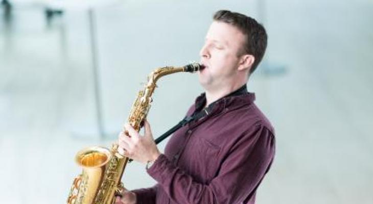 Jazz Meets Classical: Points of Convergence at the Royal Conservatory of Music featured image