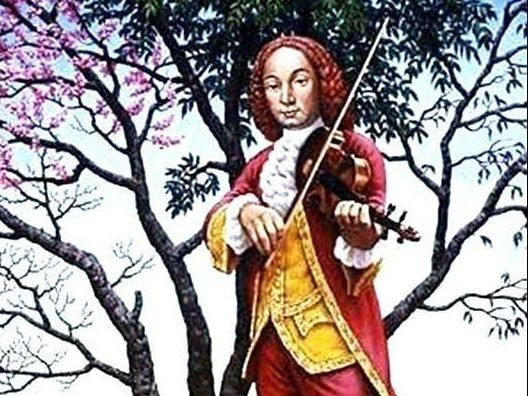 Vivaldi's Four Seasons foreshadowed the Romantic era featured image