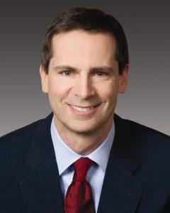 Premier Dalton McGuinty