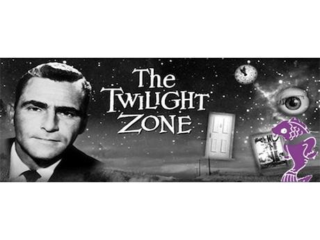 twilightzone460x345