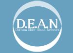 Durham Elder Abuse Network
