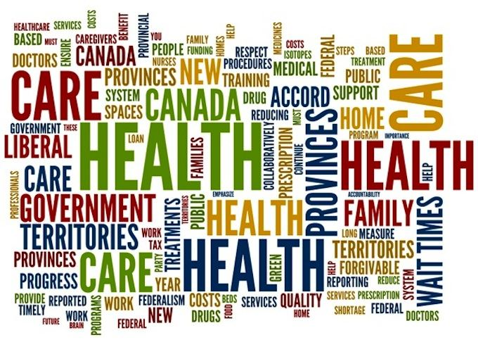 the mcmaster health forum s organizing a care system for older