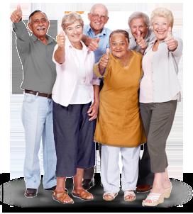 America Indian Seniors Dating Online Website