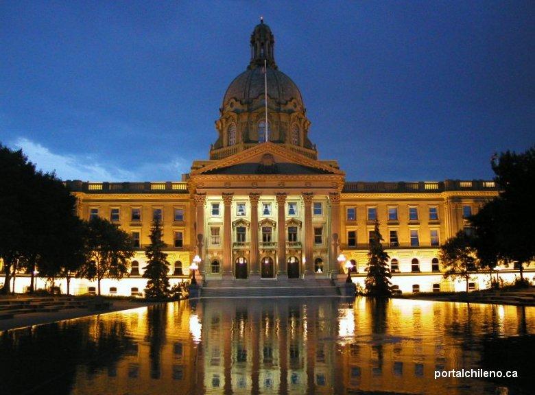legislature carp