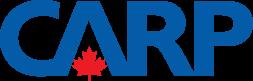 carp-logo2