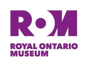 toronto illusion museum promo code
